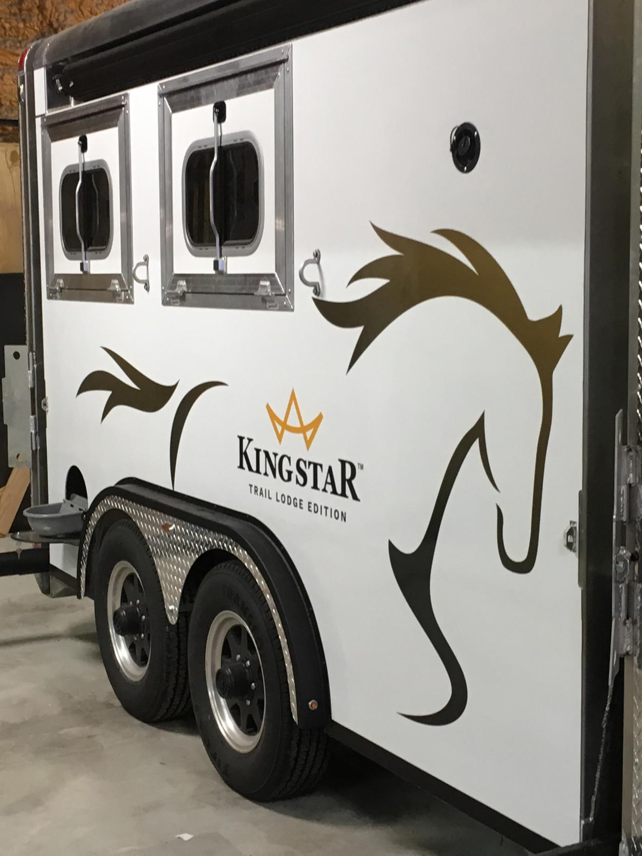 kingstar-trailer